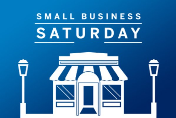 smallbusinesssaturday2_jpg__598x399_q85_crop_upscale.jpg