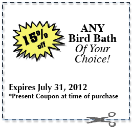 coupon1 (8).png
