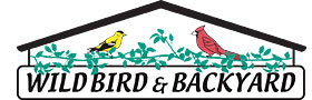 Wildbird & Backyard